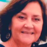 Ximena Borquez