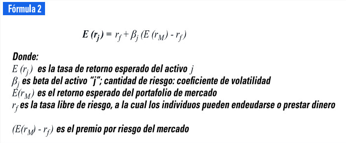 ASATCH formula 2