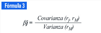 ASATCH formula 3