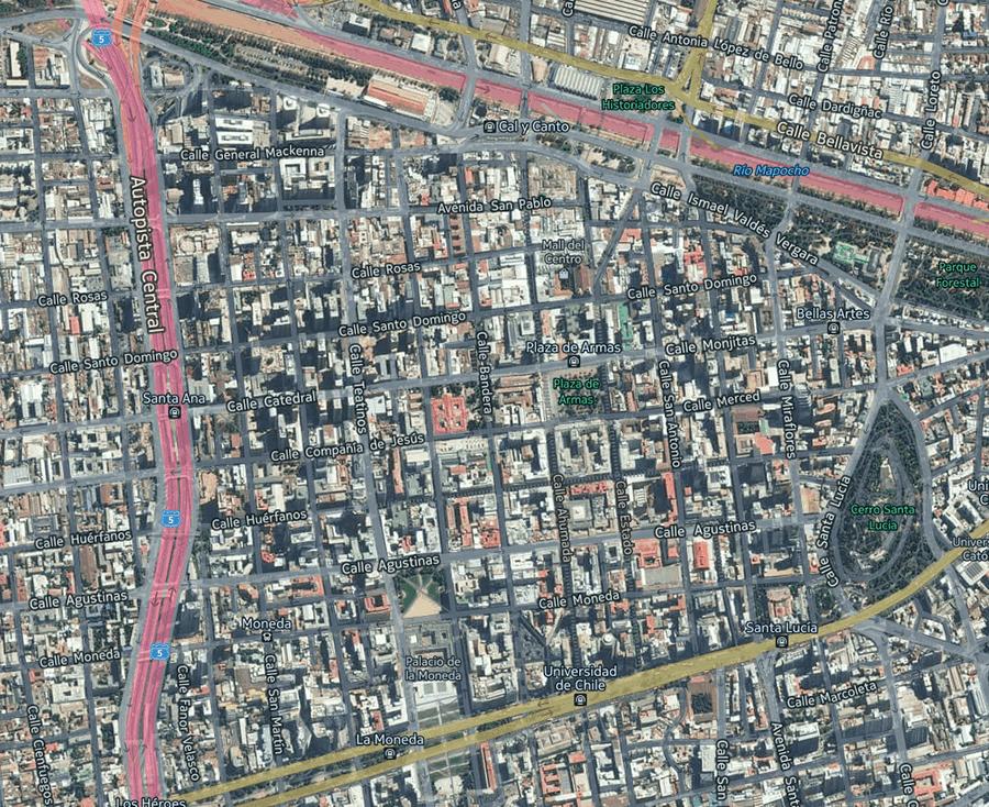 mapaCentro