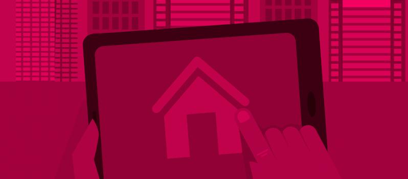 Consideraciones del negocio inmobiliario