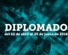 diplomado ASATCH 1er semestre 2016
