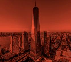 ASATCH Edificios más Lujosos del Mundo