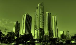 ASATCH oficinas_latinoamerica