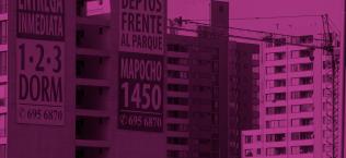 asatch_vivienda