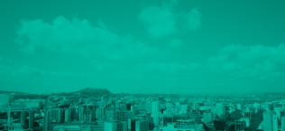 suelo_urbano