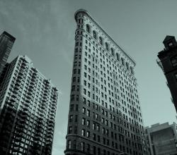 ASATCH New York
