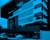 oficina_boutique