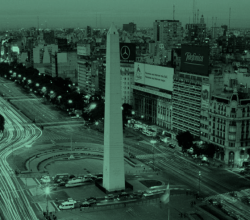argentina_blanqueo