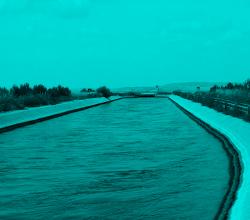 ASATCH-aguas