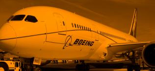 ASATCH Aeronáutica