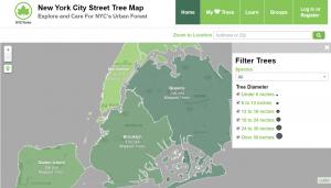mapa-arboles-de-nueva-york