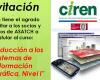 invitacion_ciren