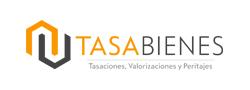 Tasabienes