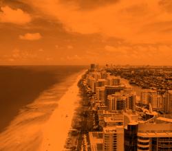 ASATCH Viviendas de Lujo en Miami